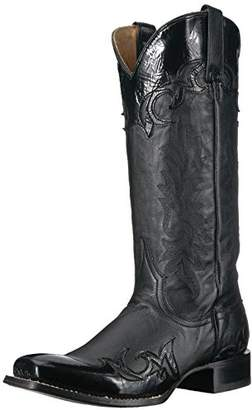 Stetson Women's Loyal Western Boot