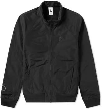 Nike x John Elliott Nitrogen Jacket