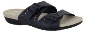 Easy Street Shoes Venus Comfort Sandals Women's Shoes
