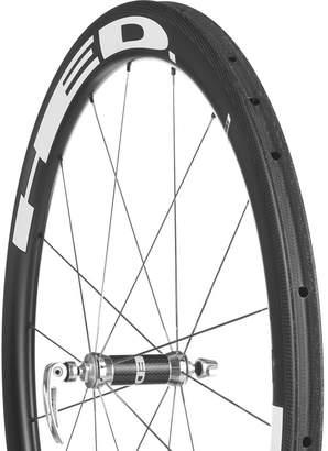 Hed HED Stinger 5 FR Carbon Road Wheelset - Tubular