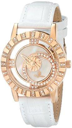 Burgmeister Women 's bm517 – 366 Sofia Watch