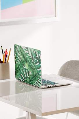 Urban Outfitters Palms MacBook Pro Retina Laptop Skin
