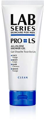 Lab Series Skincare for Men PRO LS All-in-One Shower Gel