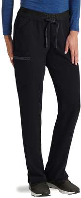 Jockey Petite Scrubs Amazing Comfort Pants