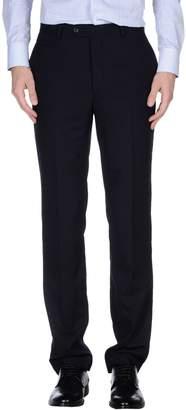 Eredi Ridelli Dress pants