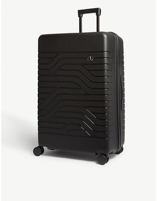Selfridges By By Brics Ulisse Spinner suitcase 79cm