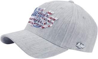 2328dbd15 Xxl Baseball Caps - ShopStyle Canada