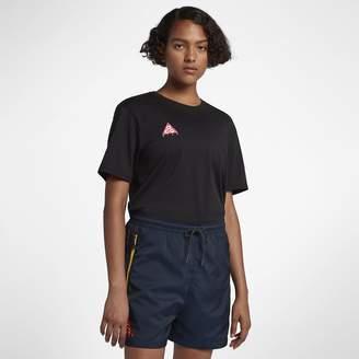 Nike ACG Men's T-Shirt