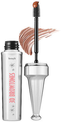 Benefit Cosmetics 3D BROWtones Instant Eyebrow Fun Color Highlights