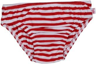 Il Gufo Swim briefs - Item 47214051VD
