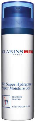 Clarins (クラランス) - [CLARINS(クラランス)] モイスチャー ジェル S ■■■