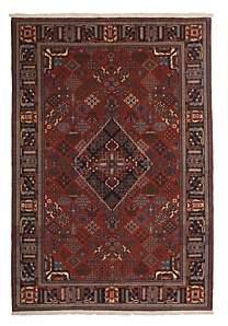 Maymay Collection Persian Rug, 5'7 x 8'1