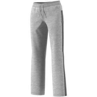adidas Fleece 3-Stripe Sweatpants