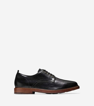 Cole Haan Tyler Grand Plain Toe Oxford