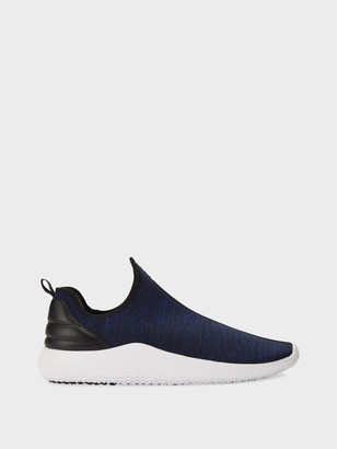 DKNY Stark Slip-On Sneaker
