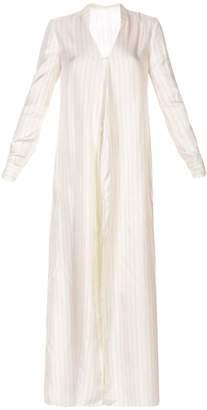 Protagonist Long dresses