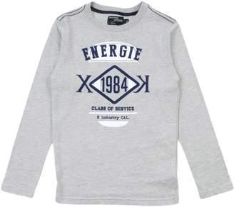 Energie T-shirts - Item 12133010RR