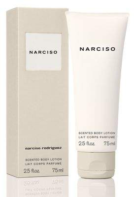 Narciso Rodriguez NARCISO Body Lotion/6.7 oz.