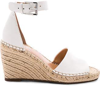 9ca5d553f76 Vince Camuto Wedge Women s Sandals - ShopStyle