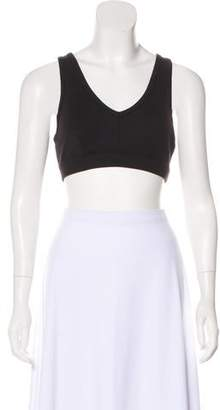 Alo Yoga Sleeveless Active Top w/ Tags