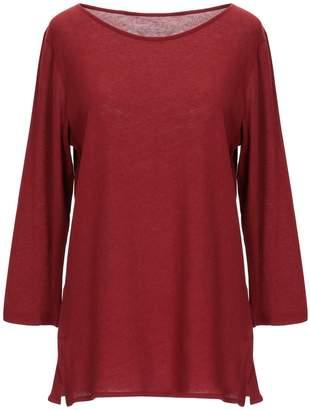 Majestic Filatures Sweaters - Item 39921121CT