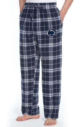 NCAA Men's Concepts Sport Penn State Nittany Lions Huddle Lounge Pants