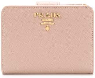Prada small purse