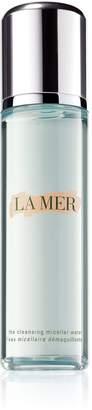 La Mer The Cleansing Micellar Water