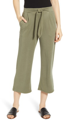 Heartloom Mara Crop Pants