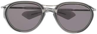 Dita Eyewear Nacht-two sunglasses