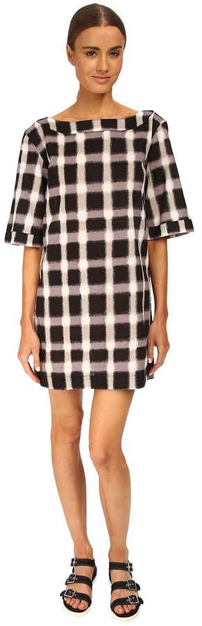 Marc by Marc Jacobs Courtney Tunic
