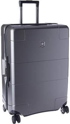 Victorinox Lexcion Hardside Medium Travel Case Luggage