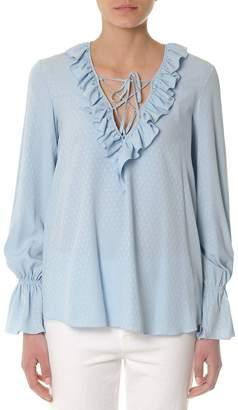 Dondup Shirt Shirt Women