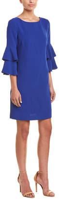 Trina Turk Leona Shift Dress
