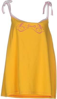 Gsus Sindustries Short dresses