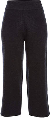 Le Kasha India Cashmere Pants