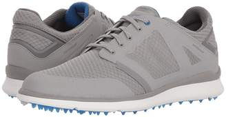 Callaway Highland Men's Golf Shoes