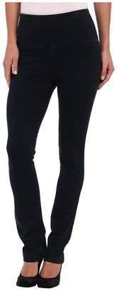 Lysse Denim Straight Leg 6176L Women's Casual Pants