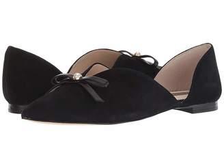 Louise et Cie Cly Women's Flat Shoes