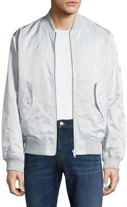 BLK DNM Men's 93 Flap Jacket