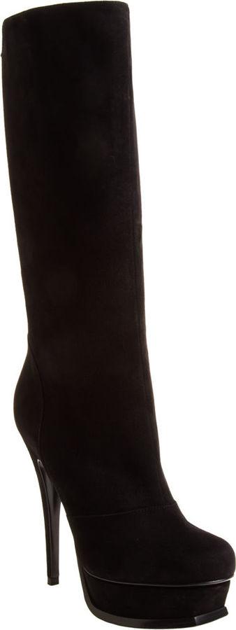 Yves Saint Laurent Tribute Boot