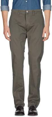 Siviglia Casual pants - Item 13111163