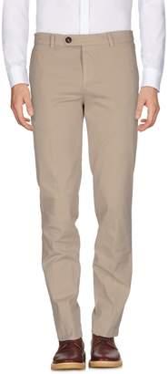 Brunello Cucinelli Casual pants - Item 13107609EO