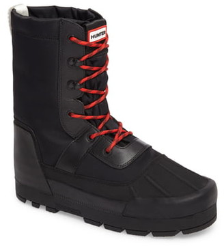 8192bb8881e Mens Waterproof Snow Boots - ShopStyle Canada