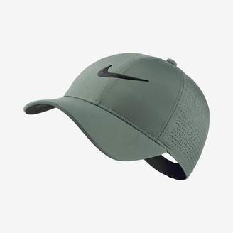 Nike AeroBill Legacy 91 Adjustable Golf Hat