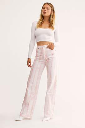 Citizens of Humanity Annina Trouser Jeans