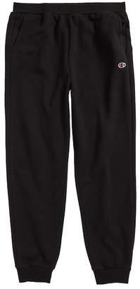 Champion Jogger Pants (Big Boys)