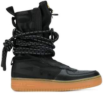 Nike SF Air Force 1 High sneakers