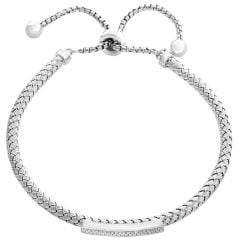 Effy Diamond Tennis Bracelet