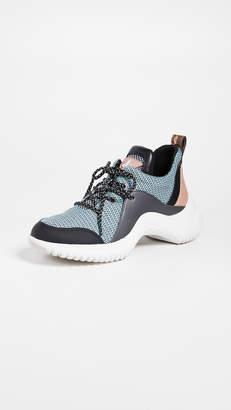 Sam Edelman Meena Sneakers